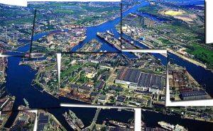 remontowa-shipyard111-13932