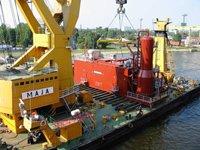remontowa-stocznia