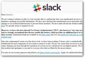 slack1_big