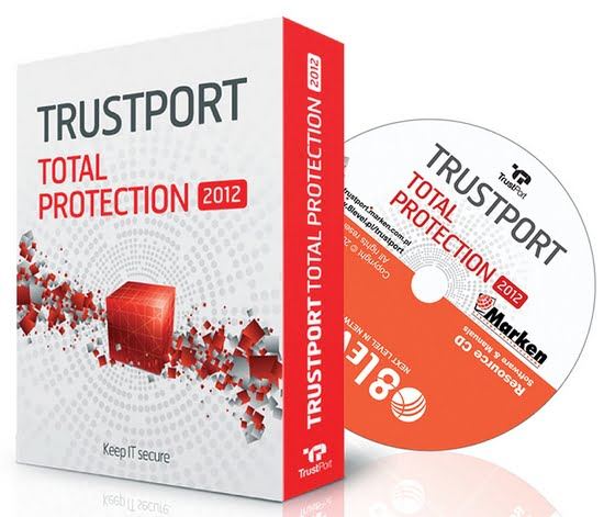 trusport-total-protection-2012