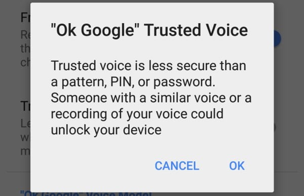 trusted-voice1_big