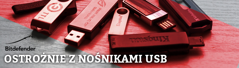 usb-grafika-news1_big
