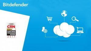 crn-cloud-partner-guide bitdefender