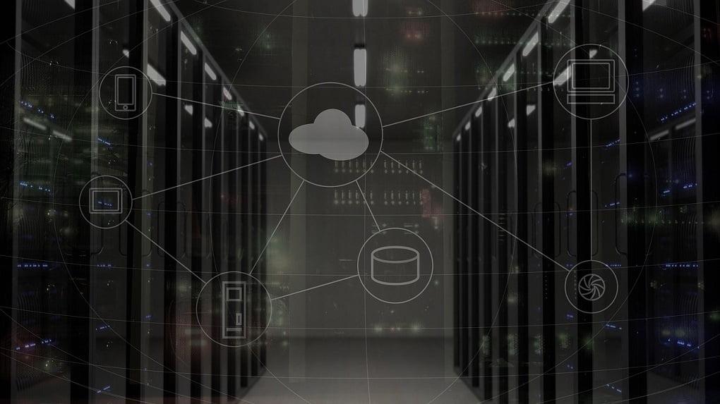 naruszenia danych 2017 bitdefender