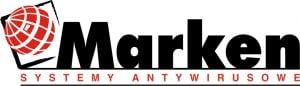 marken-logo