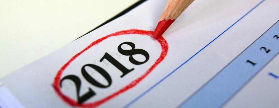 2018-cyberataki