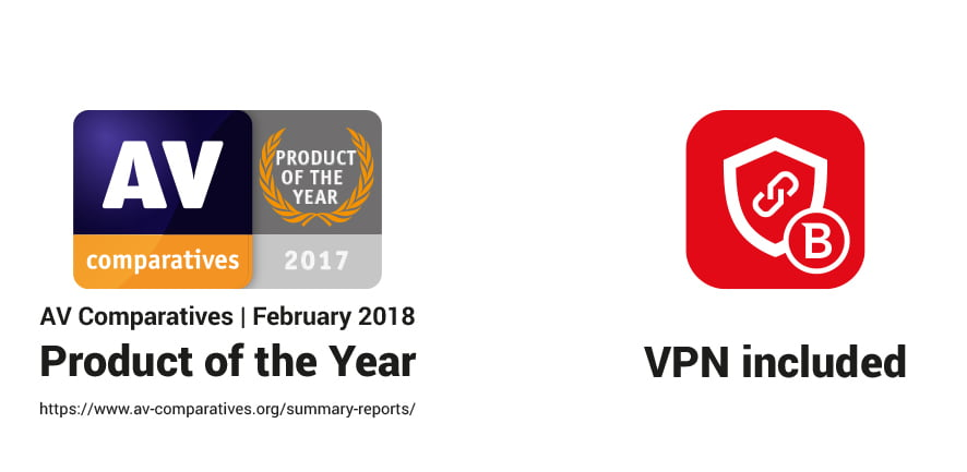 MacProStorage02:_2018ROW:Bitdefender-Sticker-ProductOfTheYear-VP