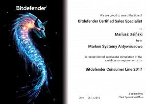 Bitdefender_2017_sales_mosinski
