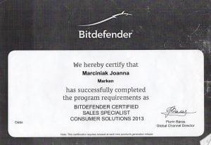 Certyfikat_JoannaMarciniak(3)