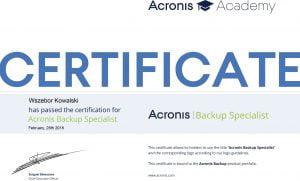 ASP_Certificate_2014