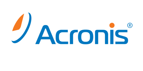 acronislogotype