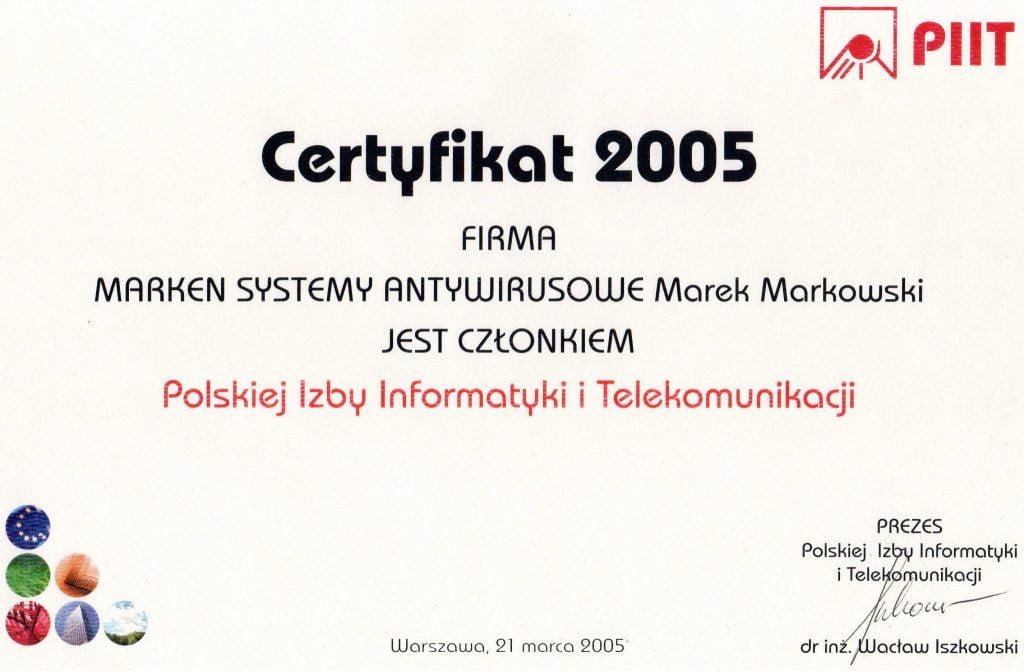 img021