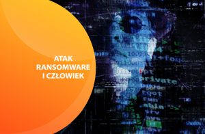 ransomware_czlowiek