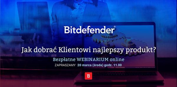 baner-webinaria-dobrac-produkt-600x