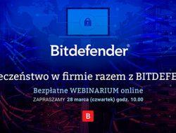 baner-webinary-bezpieczenstwo-z-Bit-600x