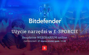 baner-webinary-e-sport-600