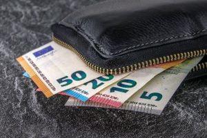money-3918183__480