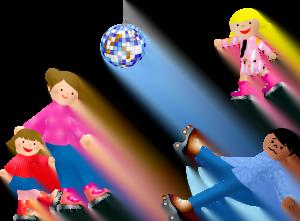 roller-skating-4271178_1280
