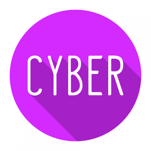 cyber-1901184__480