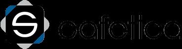 safetica-logotyp-main-x100