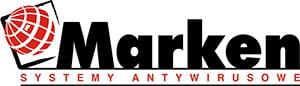 logo marken