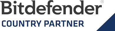 Bitdefender Country Partner