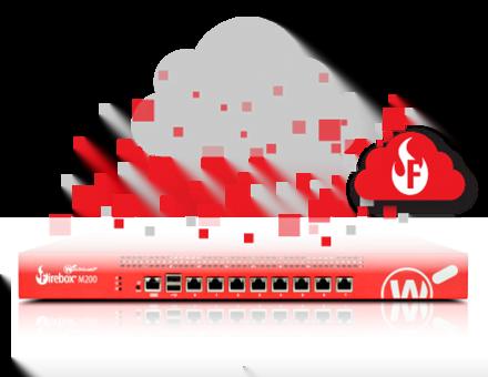 large_main-image-firebox-cloud