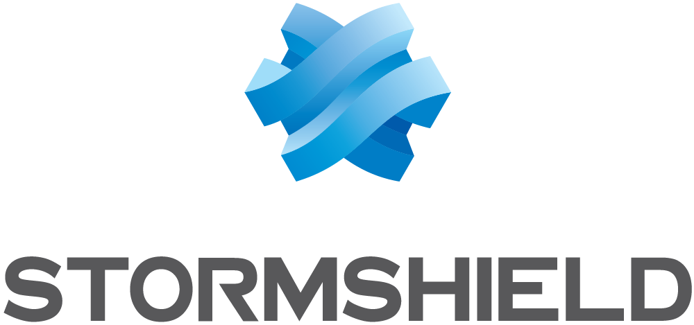 logo-stormshield-big