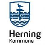 herning-150×150