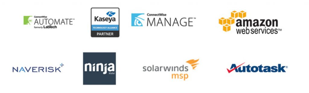partnerzy-integracji-technologii