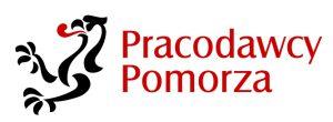 pp_logo-1-300×110-1