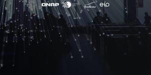 qnap_epa_bitdefender_eip