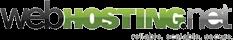 webhostingnet