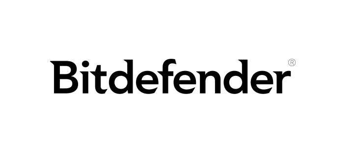 Bitdefender-Logos3