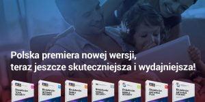 FB_baner_premiera_boxy_v2_1200x900 (1)