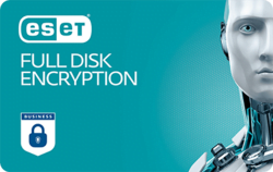 csm_eset-full-disk-encryption-opt_3103c3ce6c