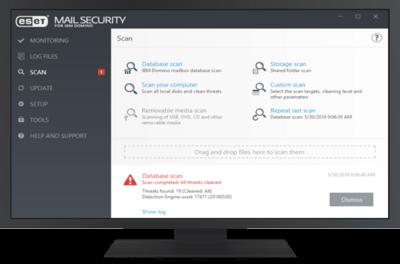 csm_monitor-screenshot_3738f74f97