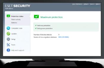 csm_monitor-screenshot_8606f2f3d4