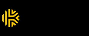 keeper-logo-1