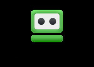 rf_logo_alternative_color