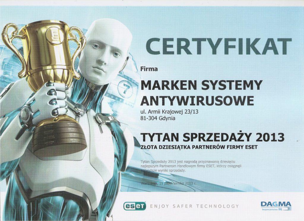 Tytan Sprzedaży ESET (12)