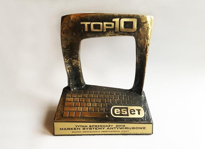 Tytan Sprzedaży ESET (13)