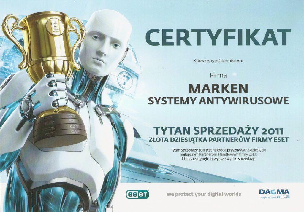 Tytan Sprzedaży ESET (8)
