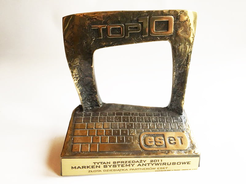 Tytan Sprzedaży ESET (9)