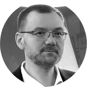 autor-kgwiazdzinski