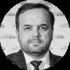 Marek Markowski