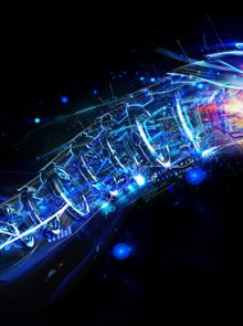 Bitdefender – dalszy rozwój GravityZone
