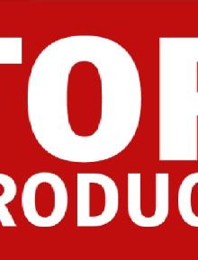 Oprogramowanie Bitdefender z tytułem TOP PRODUCT firmy AV-TEST