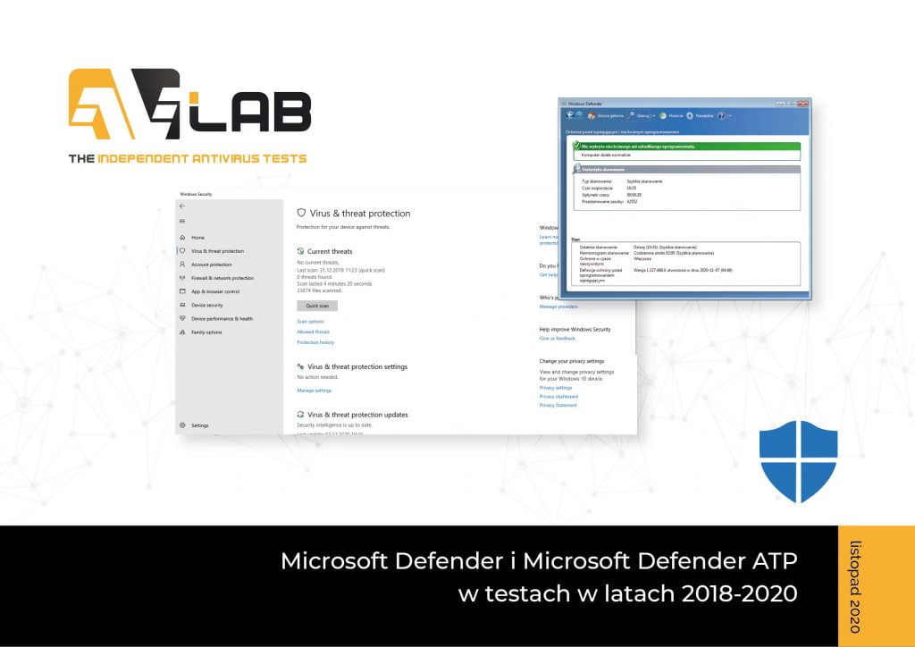 AVLab-Microsoft-Defender-w-testach-2