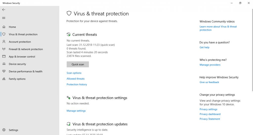 Microsoft-Defender-Windows-10-1